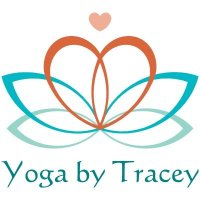 Yoga By Tracey