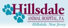 Hillsdale Animal Hospital