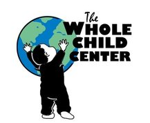 The Whole Child Center