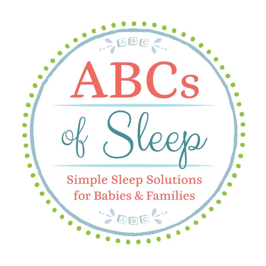 ABCs of Sleep