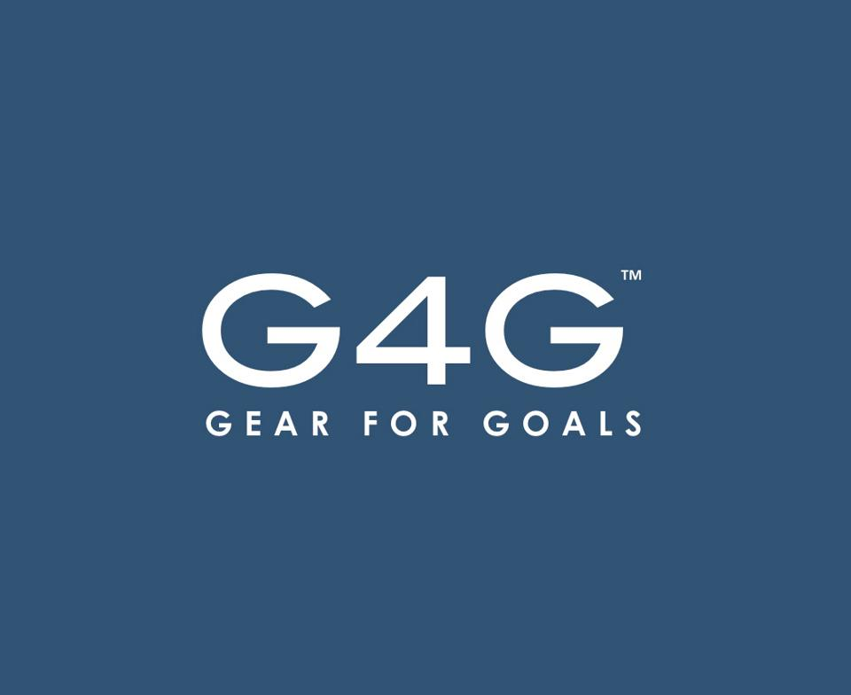 Gear for Goals (G4G), A Dreamweaver International Project
