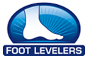 Foot Levelers Orthotics