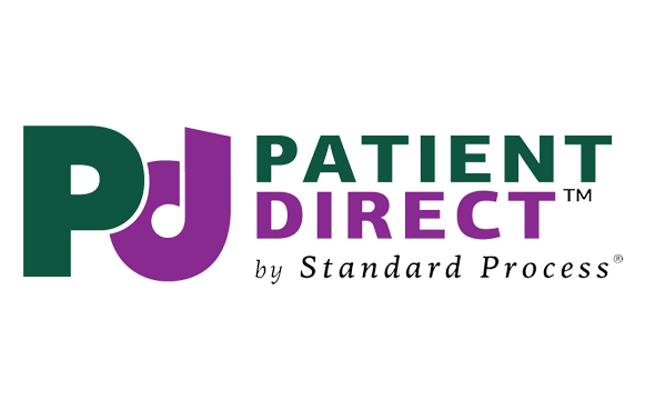 Standard Process- Patient Direct