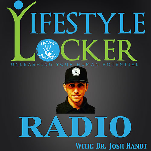 Lifestyle Locker Inc.