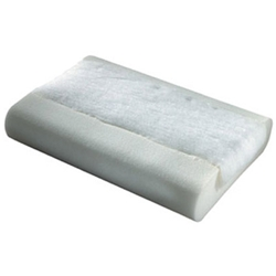Pillo-Pedic Cervical Pillow
