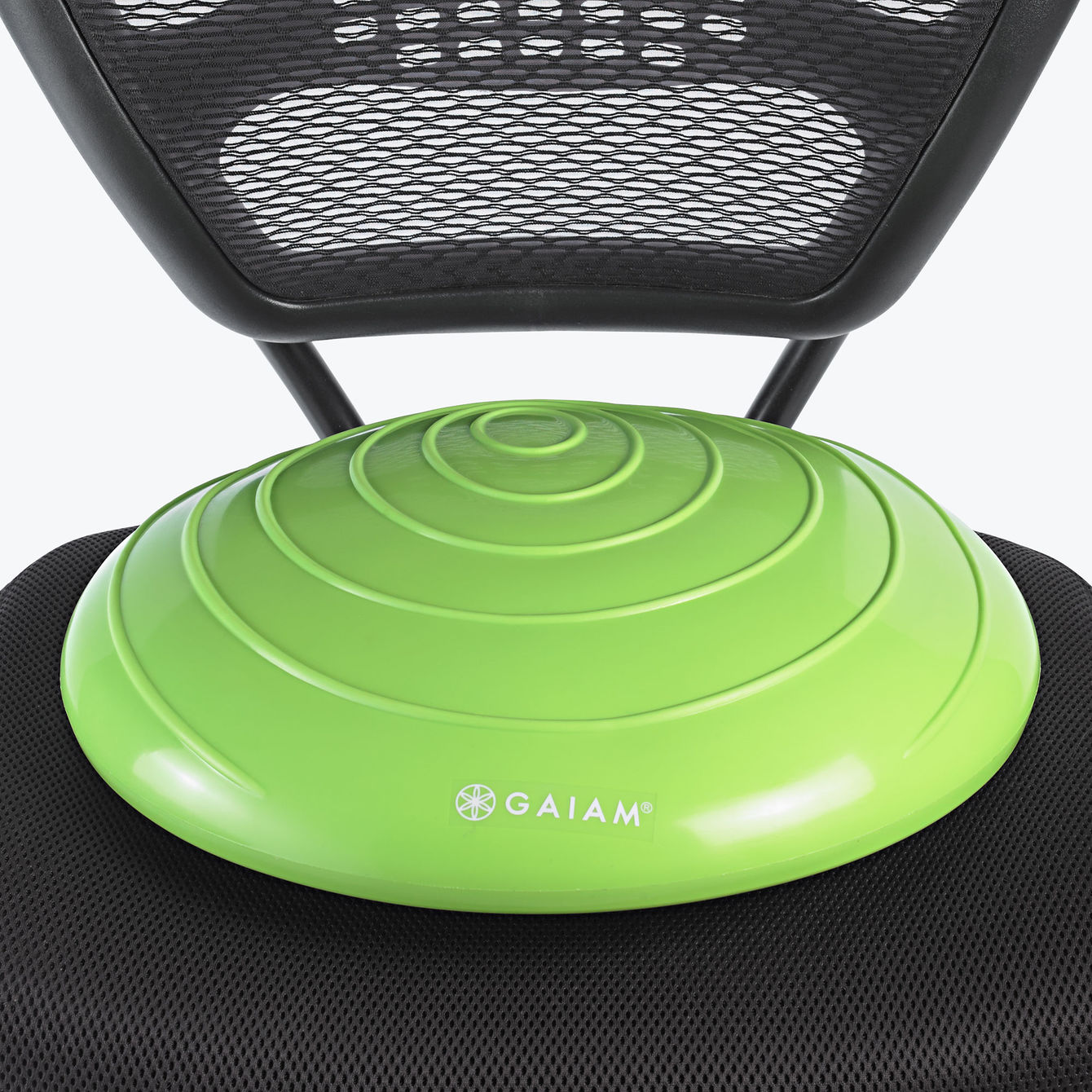 Gaiam Active Sitting Balance Disc