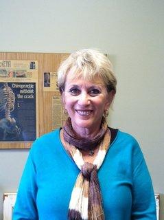 Diane Gess