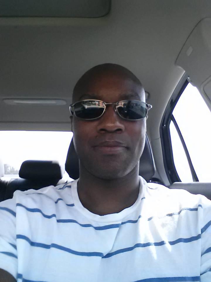 Tyson B.